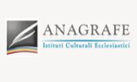 Anagrafe Istituti Culturali Ecclesiastici (AICE)