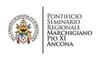 Pontificio Seminario Regionale Marchigiano PIO XI