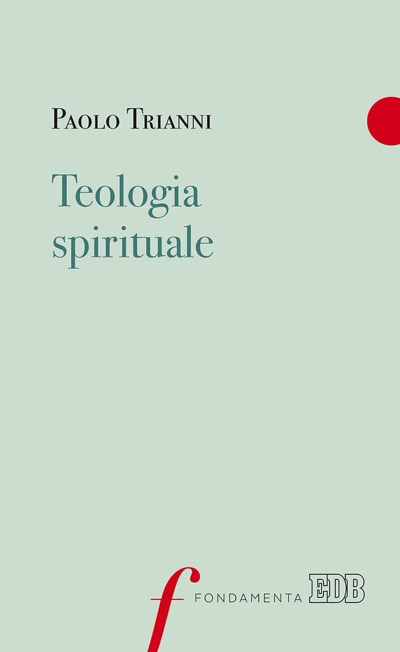 Teologia spirituale