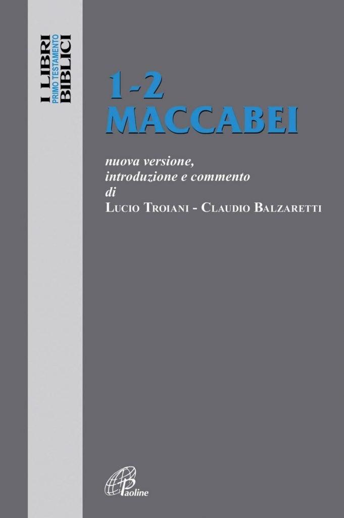 1-2 Maccabei
