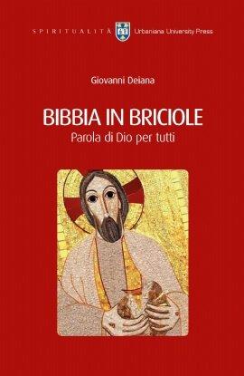 Bibbia in briciole
