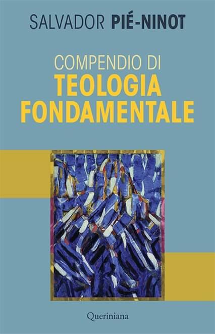 Compendio di teologia fondamentale