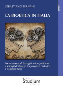 La bioetica in Italia