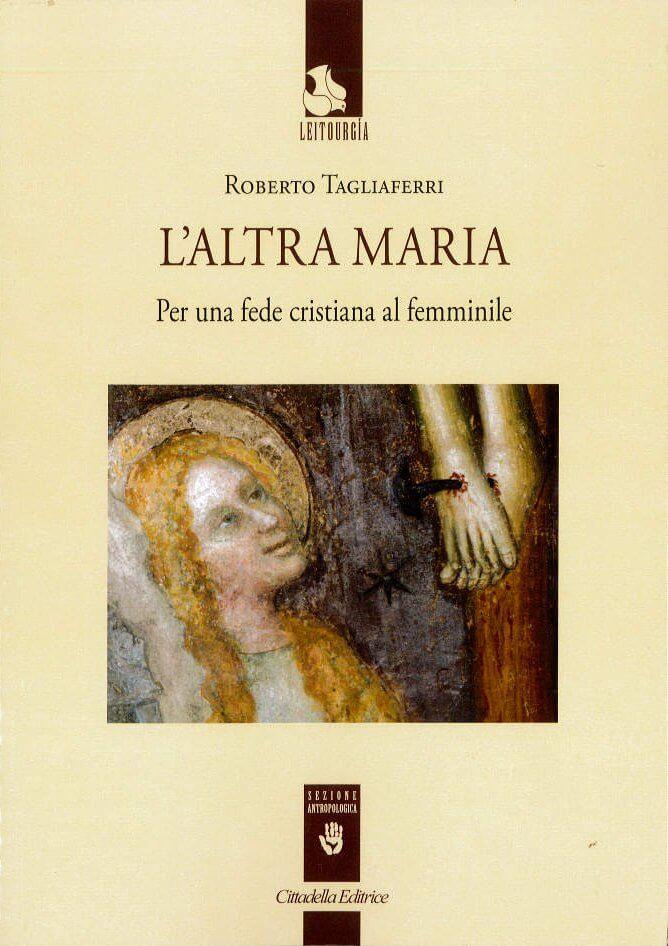 L'altra Maria