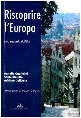 Riscoprire l'Europa